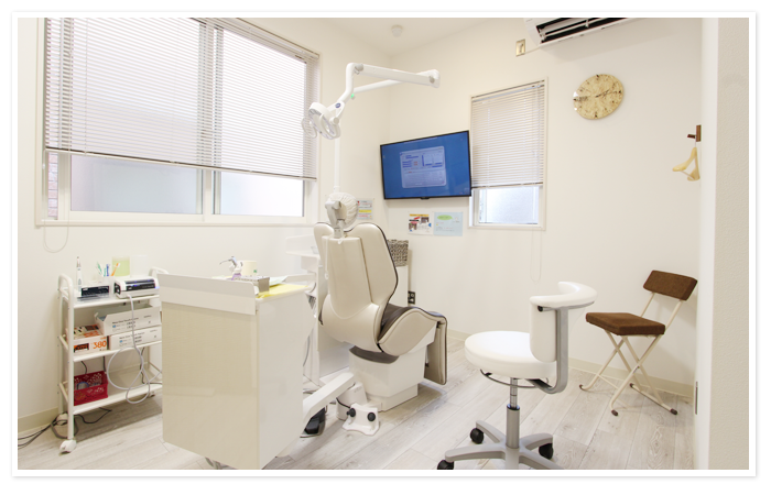 かねこ歯科医院photo